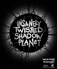 Insanely Twisted Shadow Planet (2012)