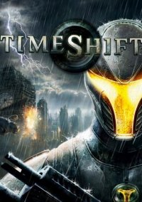 TimeShift (2007) PC | Repack от R.G. Механики
