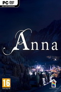 Anna: Extended Edition (2013) PC | RePack от R.G. Механики
