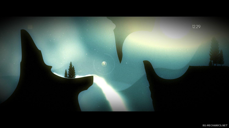 Скриншот к игре Element4l (2013) PC   RePack от R.G. Механики