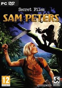 Скриншот к игре Secret Files: Sam Peters (2013) PC   RePack от R.G. Механики