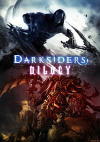 Darksiders: Dilogy (2010-2012)