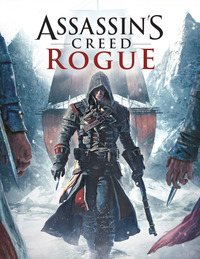 Assassin's Creed: Rogue (2015)