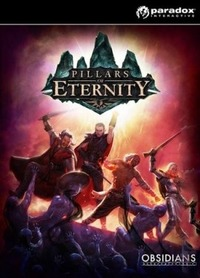 Pillars of Eternity: Hero Edition [v 2.00.0706] (2015) PC | RePack от R.G. Механики