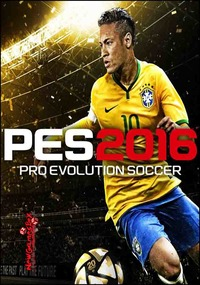 PES 2016 / Pro Evolution Soccer 2016 [v 1.03.00] (2015) PC | RePack от R.G. Механики