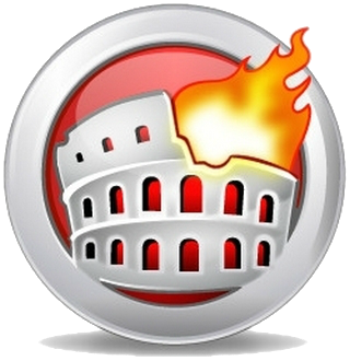 Nero Burning ROM & Nero Express 2015 16.0.24000 (2015) РС | RePack by MKN