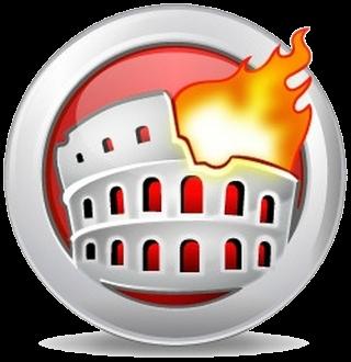 Nero Burning ROM & Nero Express 2015 (2015)