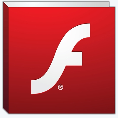 Adobe Flash Player 16.0.0.305 Final (2015) PC