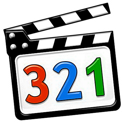 Media Player Classic Home Cinema (2015)