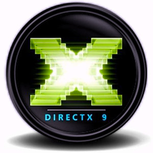 DirectX 9.0c (2010)