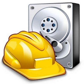 Recuva Professional / Technician Edition 1.52.1086 (2015) PC | RePack & portable by D!akov