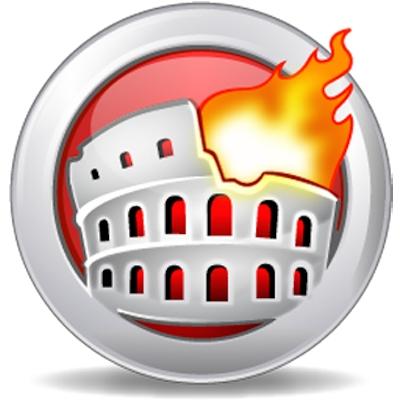 Nero Burning ROM / Nero Express (2015)