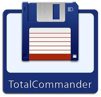 Total Commander (2015)