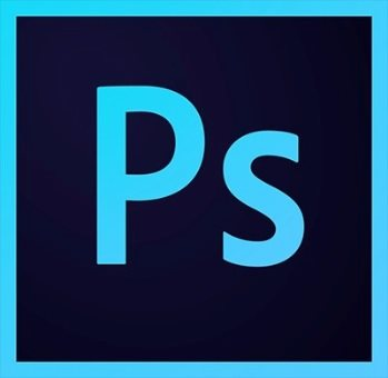 Adobe Photoshop CC 2015 (2015)