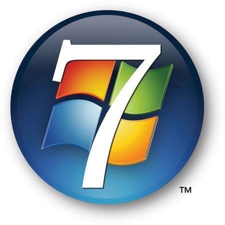 Активатор для Windows 7 (2012)