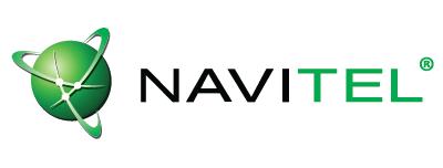 Навител Навигатор / Navitel Navigator (2015)