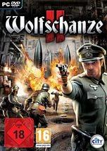 Wolfschanze 2: Падение Третьего рейха (2010) PC | RePack