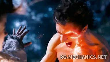 Скриншот к игре Он – дракон (2015) BDRip 1080p | Лицензия