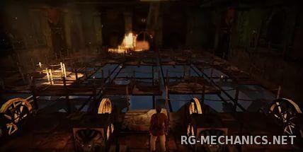 Скриншот к игре Adam's Venture: Origins - Special Edition (2016) PC | RePack