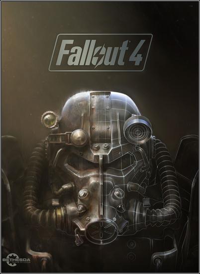 Fallout 4 [v 1.5.157 + 2 DLC] (2015) PC | RePack от xatab