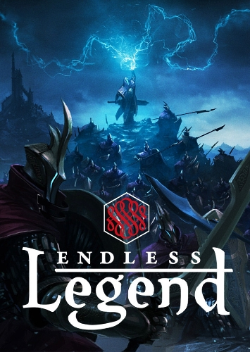 Endless Legend [v 1.4.4 S3 + 9 DLC] (2014) PC | RePack от R.G. Catalyst