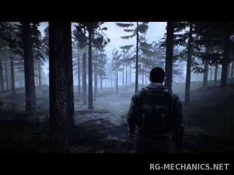 Скриншот к игре 35MM (2016) PC   Repack от Juk.v.Muravenike
