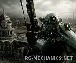 Скриншот к игре Fallout 4 [v 1.5.157 + 3 DLC] (2015) PC   RePack от =nemos=