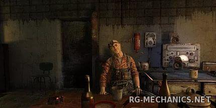 Скриншот к игре Z.I.O.N. (2016) PC | RePack от VL