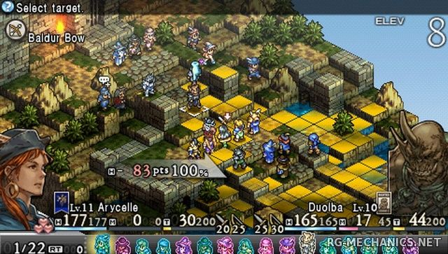 Скриншот к игре TurnOn (2016) PC | RePack от Juk.v.Muravenike