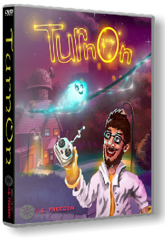 TurnOn (2016) PC | RePack от R.G. Freedom