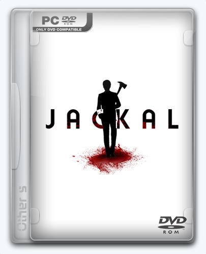 Jackal (2016) PC   Repack