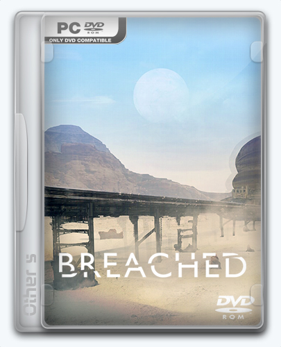 Breached (2016)