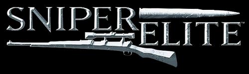 Sniper Elite - Трилогия (2005-2014)