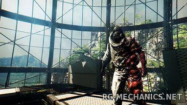 Скриншот к игре Dead Island - Definitive Edition (2016) PC | Repack от =nemos=
