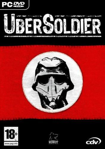 Восточный фронт. Неизвестная война / UberSoldier (2005)