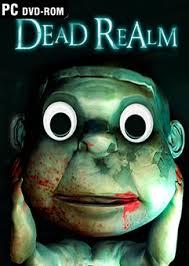 Dead Realm (2015)