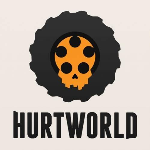 Hurtworld (2015)