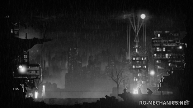 Скриншот к игре Renoir (2016) PC | RePack от R.G. Механики