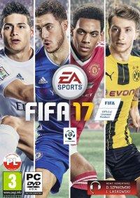 FIFA 17 (2016) (2016)