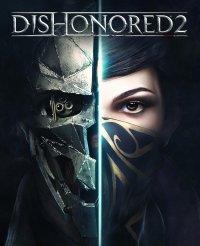 Dishonored 2 (2016) PC | Repack от R.G. Механики