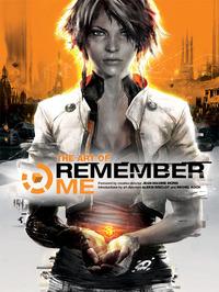 Скриншот к игре Remember Me (2013) PC | RePack от R.G. Механики