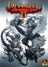 Divinity: Original Sin 2 - Definitive Edition {v.3.6.58.1306 (36113)+DLC } (2017) (2017)