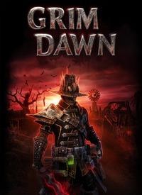 Grim Dawn [v 1.1.6.2 (36827) + DLC] (2016) (2016)