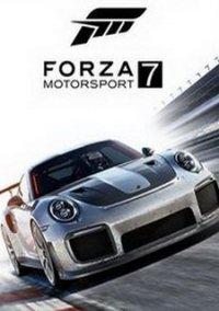Forza Motorsport 7 [v 1.141.192.2 + DLCs] (2017) (2017)