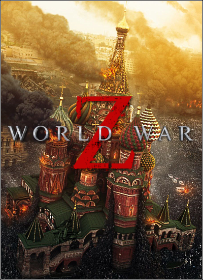 World War Z {Update.v1.52} (2019)