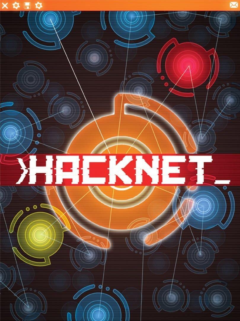 Hacknet (2015)