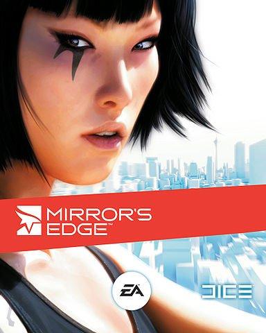 Mirror's Edge (2009)