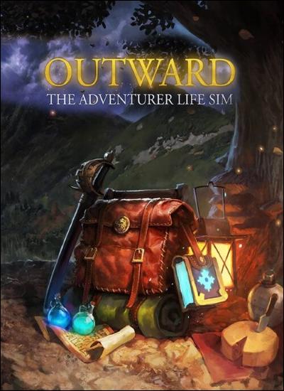 Outward (2019)