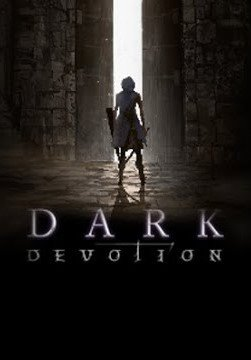 Dark Devotion (2019)