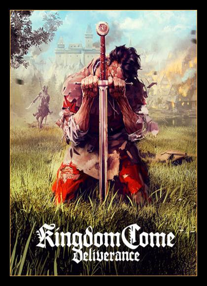 Kingdom Come: Deliverance - Royal Edition (2018)